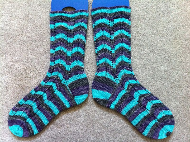 July 30 2012 socks 005