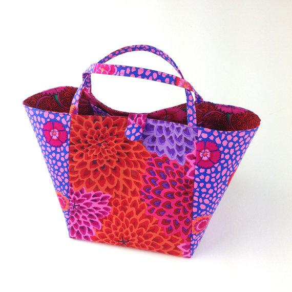 Prize Bag